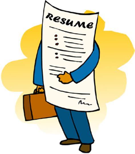 Follow up call resume