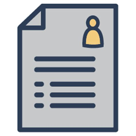 How to Follow Up After Submitting a Resume - CareerStint